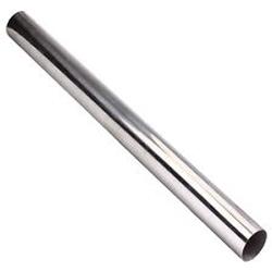 Inconel 718 Tubing